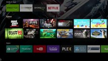 NVIDIA SHIELD TV Amazon App Store (How to install Overview) - video