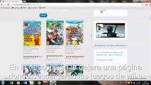 Tutorial- Como baixar e instalar Super Mario Maker NO PC