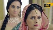 Mahabharat Star Plus Full Episodes 200