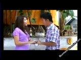 Myanmar TV   Moe Aung Yin , Chit Thu Wai Part 2  24 Jul 2011 flv