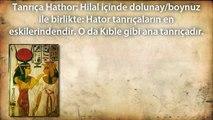 mescidlerdeki hile-el semboli şirktir hile-el sembolleri kırılması le-ezim hile-el küfrün sembolüdür