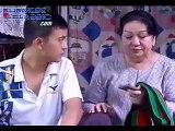 Myanmar Tv   Moe Aung Yin , Thet Mon Myint Part 2