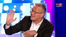 ONPC : Florent Pagny va-t-il quitter le jury de The Voice ? Il se confie (vidéo)