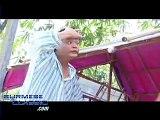 Myanmar Tv   Nay Yan , Moh Moh Myint Aung , Aye Myat Thu   Part2
