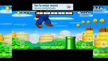 Download Super Mario Run full game Free iOS, Android APK - Unlock