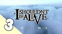 I Shouldn't be alive - S01 - Ep.03 - Escape from the Amazon