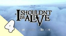 I Shouldn't be alive - S01 - Ep.04 - Swept away