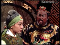 Bao Thanh Thien 1993 Phan 01 Tap 18 Phim Dai Loan Hay