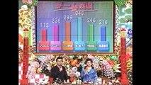 サヨナラ'97年末感謝祭クイズ今年の常識王7