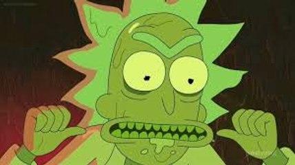 Rick And Morty Season 3 Episode 8 Hd Videos Dailymotion Rick and morty dizisini 1080p, full hd olarak izle, oyuncuları, konusu ve tartışmalarıyla bilgi sahibi ol. rick and morty season 3 episode 8 hd