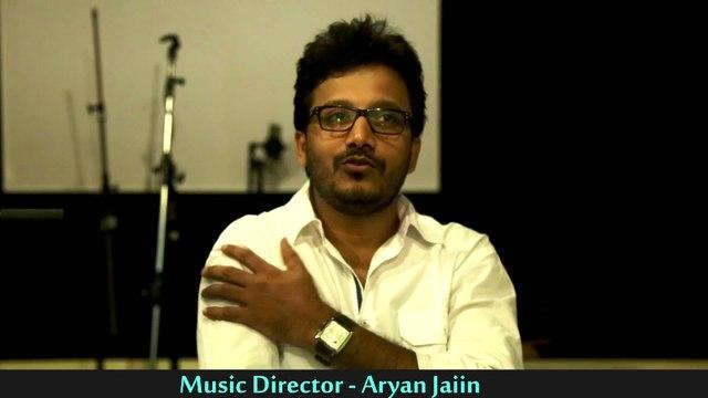 Legend Kumar Sanu ji sung emotional song  Music by Aryan Jaiin  KUTUMB-2017