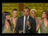 Star ac 7 - Delphine, Jessica, Emilie, Tatiana, Kamel