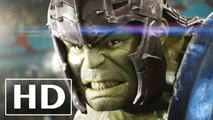 Thor Ragnarok (2017) Film Complet Streaming VF Entier Français, Regarder Film Complet En Francais