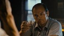The Deuce Season 1 Episode 3 |HBO| Watch Series