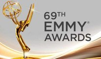 The Emmy Awards 2017 [The 69th Annual Primetime Emmy Awards]