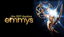 The Emmy Awards 2017 : The 69th Annual Primetime Emmy Awards