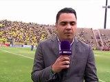 ملخص مباراة الوداد المغربي و صن داونز 0-1 دوري ابطال افريقيا 17-09-2017 par Arab Movies - Dailymotion