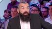 Sébastien Chabal donne la solution pour que le XV de France bat les All Blacks