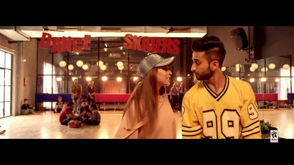JAANI TERA NAA Full Video by SUNANDA SHARMA - Latest Punjabi Songs 2017 HD