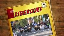 Grand Prix d'Isbergues 2017 - Benoit Cosnefroy vainqueur à Isbergues devant Pierre Gouault