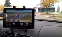 Sygic car navigation free download - video dailymotion