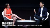 How 'Between Two Ferns' Saved Obamacare