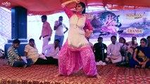 सपना ने करी सारी हदें पार | New Sapna Dance 2017 | Sapna Hot Stage Dance, Haryanvi Song 20