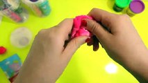 Pipsa Possu - Gurli Gris - Peppa Gris - Greta Gris by DreamBox Toys