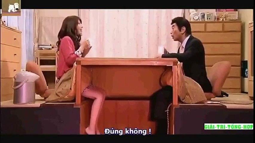 Clip Hài | Cái Tội Dê Chị Hài Nhật Bản Vietsub | Godialy.com