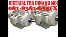 081-8381-635(XL) Dinamo Listrik Ac Siemens Surabaya, Dinamo Listrik Magnet Siemens 25 Pk Surabaya