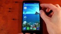 Nexus 5 - Xuimod animations / transitions - My Setup