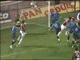 Rapid Bucuresti - Unirea Urziceni 1 - 0