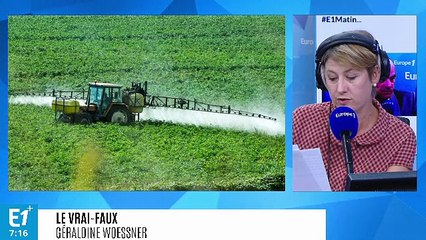 Glyphosate Learning | Glyphosate Facts and Resources | NCR Works For