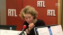 "Alba Ventura : ""Merkel, plus une femme de compromis qu'une femme d'action"""