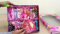 Best Girls Barbie Dollhouse Toys KidKraft Annabell Dolls House