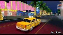 Mod Car] pack the fast GTA SA android - video dailymotion