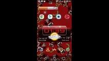 Androïde pour gratuit galaxie Télécharger Comment lien sur ou Téléphone tablette à Il votre Sous-jacent pixel htc