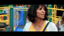 Kidnap : bande-annonce VF avec Halle Berry