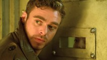 Watch Online Philip K. Dick's Electric Dreams Season 1 Episode 1 - Full Episode Channel 4 HQ