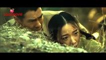 Best Kung Fu Ninja Movie - Kung Fu Martial Arts Movie English-part 1