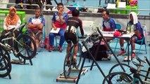 SPORTS BALITA: Pilipinas, nasungkit ang unang medalya sa 2017 ASEAN Para Games