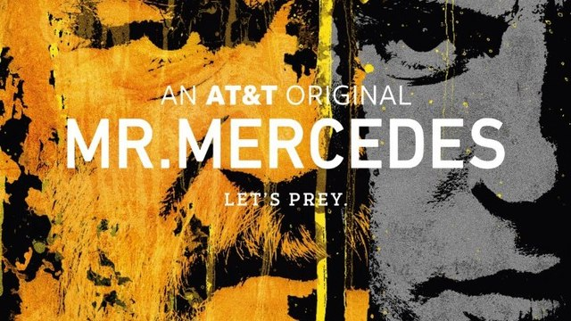 [111movies] Mr. Mercedes Season 1 Episode 7 - Audience Network HD