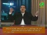 ep20 p2 Amr Khaled - Ala Khota Al-Habeeb mohamed islam