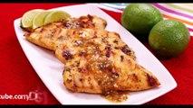Grilled Tequila Lime Chicken Recipe: Grilled Chicken Recipe: Diane Kometa-Dishin With Di #85