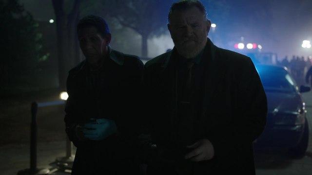 Mr. Mercedes - Season 1 Episode 7 (Official Release)