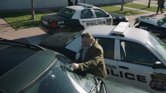Watch Mr. Mercedes Season 1 Episode 7 Full Episode Online for Free in HD