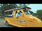 Coconuts TV Field Trip Ep. 1: Ayutthaya | Coconuts TV