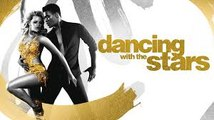 """Dancing with the Stars S25E1 