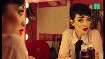 Une danseuse du Crazy Horse nous dévoile les secrets du mythique cabaret parisien
