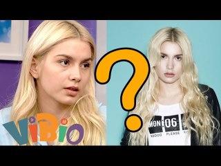 Aleyna Tilki Aslında Kim?
